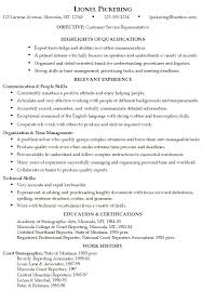 Awesome Patient Registration Clerk Resume Contemporary - Simple .