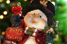 78+] Cute Christmas Wallpapers on ...