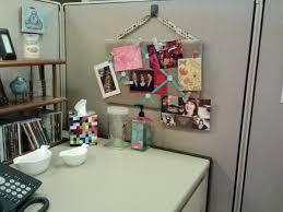 image cute cubicle decorating. Wonderful Cute Cute Cubicle Decorating Ideas To Image Cute Cubicle Decorating Y