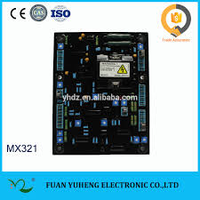 avr control electrical generator avr control electrical generator avr control electrical generator avr control electrical generator suppliers and manufacturers at alibaba com