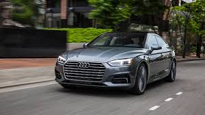 2018 audi a5 4 door. unique audi gallery 2018 audi a5 sportback intended audi a5 4 door p