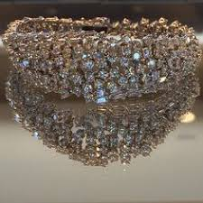 our jewelry is absolutely dazzling visit us today beverly hills jewelry wedding bands