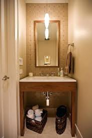 powder room furniture. Small Powder Room Ideas Captivating Design For Makeovers Designs With Pedestal Sink Layout Rooms Tiny Decorating Furniture E