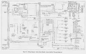 freightliner fl wiring diagram diagram 2003 freightliner wiring diagram nilza net