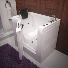 large size of walk in tubs walk in tubs with shower step in tub senior