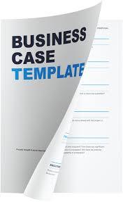 Simple Business Case Templates Simple Business Case Template Vocus Communications
