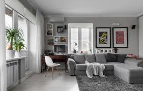 1 Bedroom Apartments In Atlanta Under 300