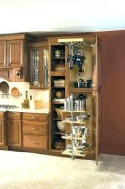 under cabinet organizers kitchen cabinet storage organizers kitchen cabinet storage bins kitchen cabinet storage organizers kitchen