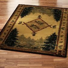 affordable rugs french style