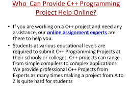c assignment help c programming assignment helpers online 7