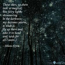 Best Fairylights Quotes Status Shayari Poetry Thoughts Yourquote