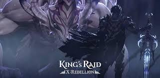 <b>KING</b>`s RAID - Apps on Google Play