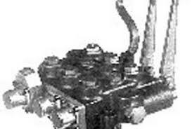 john deere tractor wiring diagram tractor repair john deere hydraulic steering diagram
