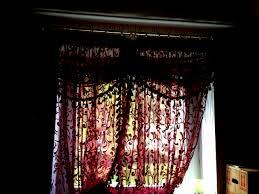 Schön Von Orientalische Vorhange Bild Vorhänge Tischdecken Zu