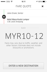 Uber Fare Quote Cool 48 Reasons Why Luxury Car Service Uber Shouldn't Be Taken Down
