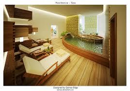 bathrooms designs ideas. Bathroom Design Ideas Set Bathrooms Designs O