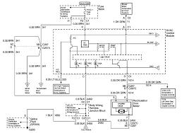 1989 mazda truck b2200 2 2l 2bl sohc 4cyl repair guides hvac control recirculation door motor base p u only c 2000