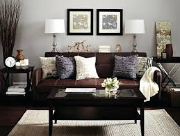 Affordable Living Room Decorating Ideas Awesome Decorating Design