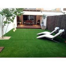 fake grass decor outdoor artificial grass artificial grass wall design