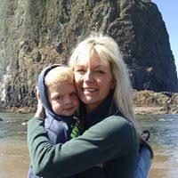 Brinda K Doyle from Sandy, OR, age ~59 | Inforver