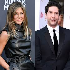 May 27, 2021 · friends : Jennifer Aniston Denies Sleeping With Friends David Schwimmer