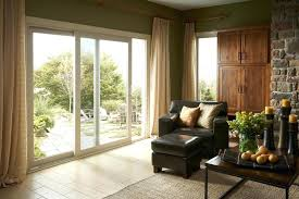 lovely patio doors with blinds 3 panel sliding patio door with blinds andersen patio doors blinds