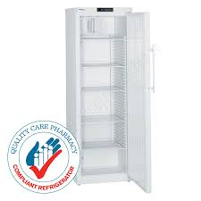 liebherr lkv pharmacy refrigerator commercial fridge and liebherr lkv3910 medical refrigerator liebherr lkv3910 pharmacy refrigerator
