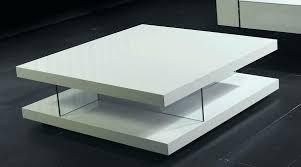 white gloss glass coffee table black gloss glass coffee table white high gloss coffee table with