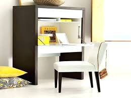 small space office solutions. Office Desk For Small Space Solutions Appealing Computer Ideas Cool T