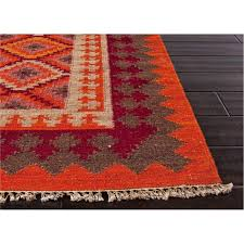 large size of flat woven area rugs with white flat weave area rug plus flat