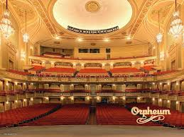 Orpheum Theater Omaha Seating Chart Sf Orpheum Seating Chart Hamilton Www Bedowntowndaytona Com