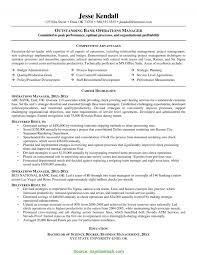 Trending Banking Sales Manager Resume Sample Best Solutions Of Bank
