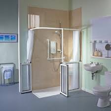 bathroom safety for seniors. *Keeping The Home Safe For Seniors Bathroom Safety