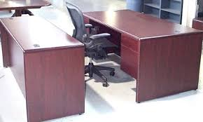 cheap office desk. cute cheap office desk accessories used desks table amazing inspiration ideas design workstations cubicles furniture call s