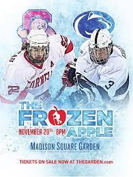 Bethlehem sturbridge massachusetts midget hockey