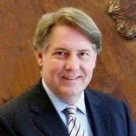 Dean Nix - Senior Vice President - Harbert Realty Services   LinkedIn