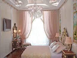 romantic bedroom curtains. Delighful Bedroom RomanticVintageBedroomCurtains  Young Girlroom 25 Incredible Pink  Bedroom Ideas Inside Romantic Curtains E