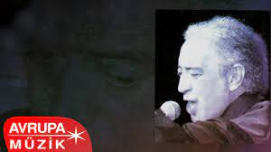 Edip Akbayram - Aldırma Gönül (Official Audio) - YouTube