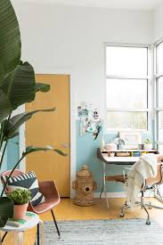 office interior wall colors gorgeous. Contemporary Colors Modern Office Makeover To Interior Wall Colors Gorgeous N