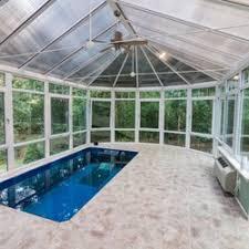 sun room additions. Photo Of NJ Sunroom Additions - Mountainside, NJ, United States Sun Room
