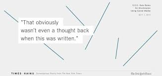 Explore haiku wallpaper on wallpapersafari | find more items about haiku wallpaper the great collection of haiku wallpaper for desktop, laptop and mobiles. New York Times Creates Haiku Robot To Share News Concrete Playground Concrete Playground Auckland