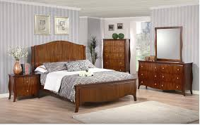 timeless bedroom furniture. simple traditional classic bedroom furniture photo ideas timeless