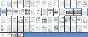 Аудит расчётов с покупателями и заказчиками Курсовые дипломные  Курсовая работа на тему Аудит расчётов с покупателями и заказчиками