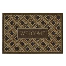 Door Mats - Mats - The Home Depot