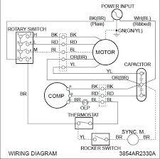 basic air conditioner wiring diagram wiring diagrams library wiring diagram for air conditioner contactor ac unit wiring basic wiring schematic wiring diagram for air conditioning unit basic air conditioner wiring diagram