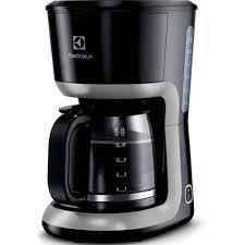 Kinh nghiệm lựa chọn máy xay và pha cà phê cho gia đình