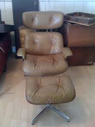 knock off barcelona chair. Knock Off Barcelona Chair. Chair Living Room Eames Lounge F