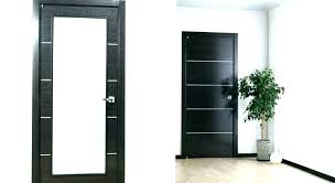 sliding glass door glass replacement replacing glass door sliding door replacement cost sliding glass doors replacement sliding glass door