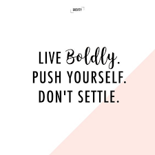 Boss Babe Quotes Cool Inspirational And Motivational Quotes 48 Quotes For Any GirlBoss