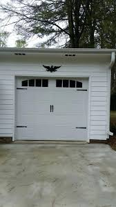 garage door repair raleigh nc photo 1 of 3 attractive garage doors 1 garage door repair garage door repair raleigh nc